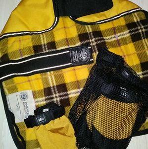 Jackets & Blazers - 🐾Dog Coat & Booties🐾